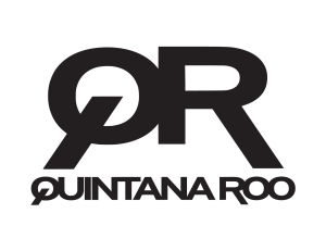 My Ride - Quintana Roo Dulce