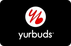 2011-Yurbuds-Logo