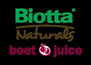 biotta-naturals-beet-juice-1000px