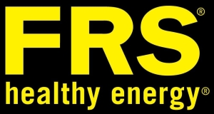 My Energy Drink - FRS Lo-Cal Peach Mango