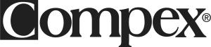 Compex logo_black