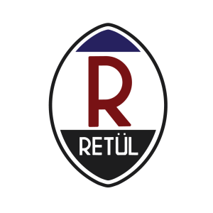 Retul-Shield-Logo-color-01-02