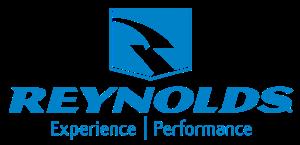 rev3-sponsor-reynolds-logo