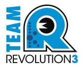 team-rev3