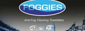 Foggie